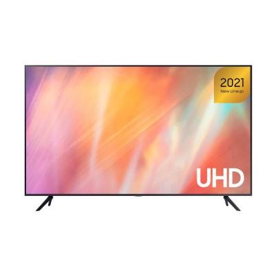 "Samsung UE43AU7172UXXH Smart TV 4K UHD 43"""