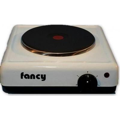 Fancy 0165 Επιτραπέζια Εστία 2000watt