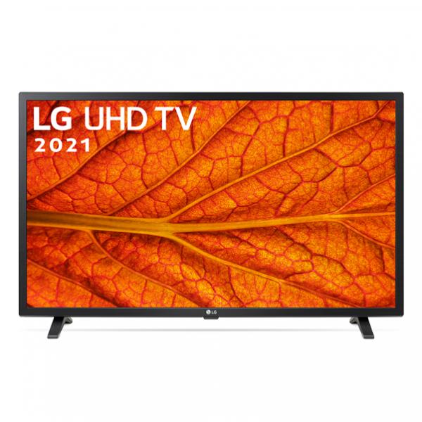 """LG 32LM637BPLA 32"""" Τηλεόραση Smart"""