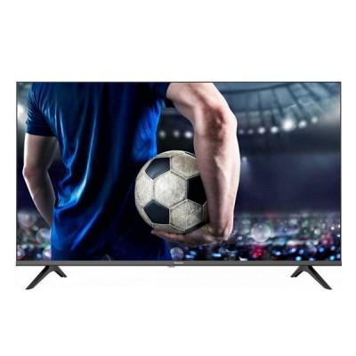 Hisense 40A5600F FHD Smart TV