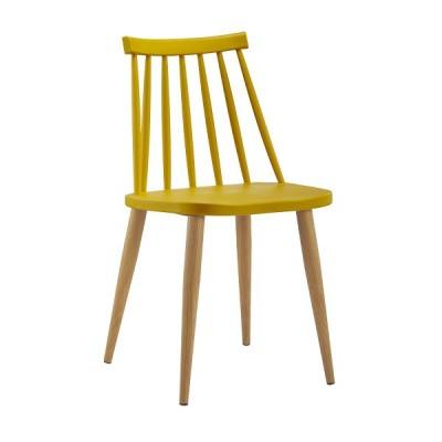 VRS Καρέκλα Eri Λάιμ 900-206