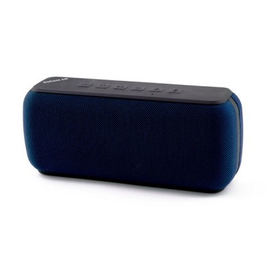 Rohnson Bluetooth Ηχείο RS-1060