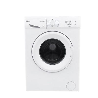 Dicom Πλυντήριο Ρούχων WMF1842 5Kg