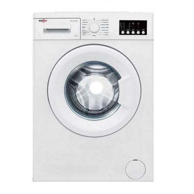 Winstar Πλυντήριο Ρούχων WST 1054F2W 8 Kg