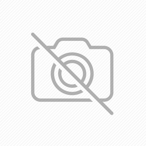 ALN 11621101 Συρταριέρα 78Χ110Χ45